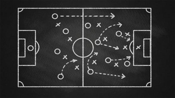 soccer-tactics-board